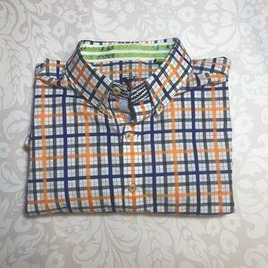 Robert Graham X Collection Shirt